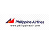 philipinesair